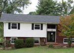 Foreclosed Home en JUNE DR, Kingsport, TN - 37664