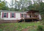 Foreclosed Home en OGLE RD, Madisonville, TN - 37354