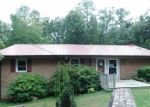 Foreclosed Home en THAMES AVE, Lillington, NC - 27546