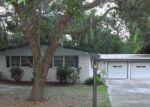 Foreclosed Home en BRIARCLIFF CIR, Savannah, GA - 31419