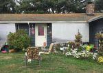 Foreclosed Home en SCOTTDALE ST, Eugene, OR - 97404