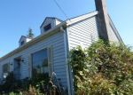 Foreclosed Home en FLANAGAN RD, Coos Bay, OR - 97420