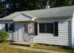 Foreclosed Home en FRANKLIN AVE, Barberton, OH - 44203