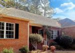 Foreclosed Home en LITTLE RIVER CIR, Hertford, NC - 27944
