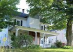 Foreclosed Home en WEST ST, Litchfield, CT - 06759