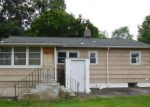 Foreclosed Home en RODNEY ST, West Haven, CT - 06516