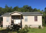 Foreclosed Home en WISCONSIN AVE, Gulfport, MS - 39501