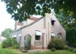 Foreclosed Home en 5TH AVE SE, Hutchinson, MN - 55350