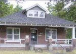 Foreclosed Home en GREER ST, Paducah, KY - 42001