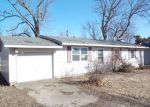 Foreclosed Home en 5TH ST, Mc Cune, KS - 66753