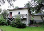 Foreclosed Home en LINCOLN ST, Baldwin City, KS - 66006