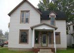 Foreclosed Home en S MAIN ST, Elkhart, IN - 46516