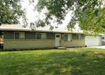 Foreclosed Home en S ILLINOIS AVE, Caldwell, ID - 83605