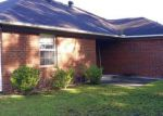 Foreclosed Home en NORDEOFF CT, Hinesville, GA - 31313