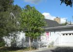 Foreclosed Home en CARRIE DR, Waycross, GA - 31501