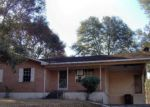 Foreclosed Home en HABERSHAM ST W, Fort Gaines, GA - 39851