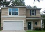 Foreclosed Home en PEREGRINE CIR, Richmond Hill, GA - 31324