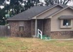Foreclosed Home en E HARRISON ST, Beebe, AR - 72012