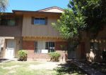Foreclosed Home en W OCOTILLO RD, Glendale, AZ - 85301