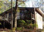 Foreclosed Home en GREEN OAKS DR, Monroeville, AL - 36460