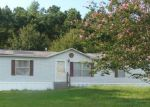 Foreclosed Home en JEFF DR, Manning, SC - 29102