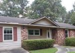 Foreclosed Home en MATHENY DR, Goose Creek, SC - 29445