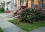 Foreclosed Home en FLORA ST, Elizabeth, NJ - 07201