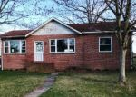 Foreclosed Home en S FRONT ST, Salem, NJ - 08079