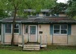 Foreclosed Home in BENNETT RD, Cape May Court House, NJ - 08210