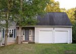 Foreclosed Home en VICTORIA CT, Hamden, CT - 06514