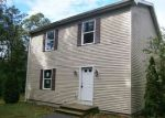 Foreclosed Home en FIRE HOUSE RD, Plymouth, MA - 02360
