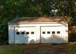 Foreclosed Home en HICKORY FORK RD, Gloucester, VA - 23061