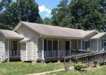 Foreclosed Home en VIRGINIA ST, Amelia Court House, VA - 23002