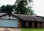 Foreclosed Home en PLANTATION, Mountain Home, AR - 72653