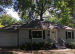 Foreclosed Home en W 27TH TER S, Independence, MO - 64052