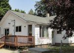 Foreclosed Home en E PLAZA RD, Rosalia, WA - 99170