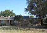 Foreclosed Home in OPAL CIR, Odessa, TX - 79762