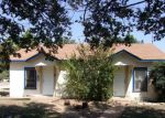 Foreclosed Home en E BROWN ST, Llano, TX - 78643