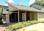Foreclosed Home en QUAIL CREEK DR, Missouri City, TX - 77459