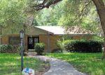 Foreclosed Home en MEADOW LN, Del Rio, TX - 78840