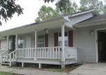 Foreclosed Home en E CUMBERLAND LN, Speedwell, TN - 37870