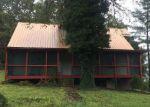 Foreclosed Home en LEE GREER RD, Ashland City, TN - 37015