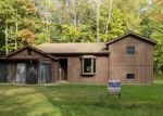 Foreclosed Home en N LAKE RD, Linesville, PA - 16424