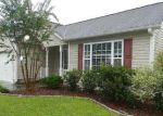 Foreclosed Home en RAINMAKER DR, New Bern, NC - 28562