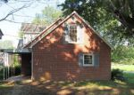 Foreclosed Home in BOONE TRL, Millers Creek, NC - 28651
