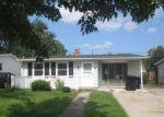 Foreclosed Home en DUNLOP AVE, Tonawanda, NY - 14150