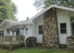 Foreclosed Home in DES MOINES ST, Wayland, MO - 63472