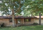 Foreclosed Home en HALF DR, Dixon, MO - 65459