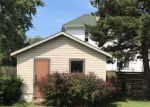 Foreclosed Home en OLIVE ST, Saint Joseph, MO - 64503
