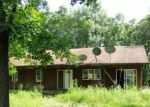 Foreclosed Home in S 1700 RD, Sheldon, MO - 64784